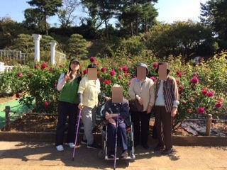 201510バラ園3ブログ.jpg