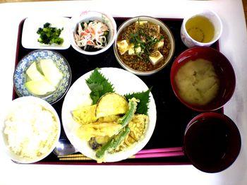 昼食.JPG