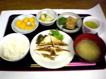 15.11.23昼食.JPG