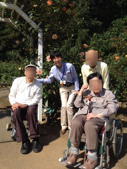 20151019バラ園burogu.jpg