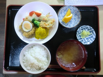 特別食.JPG