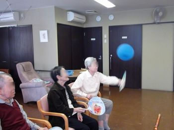 風船バレー柳沢様.JPG